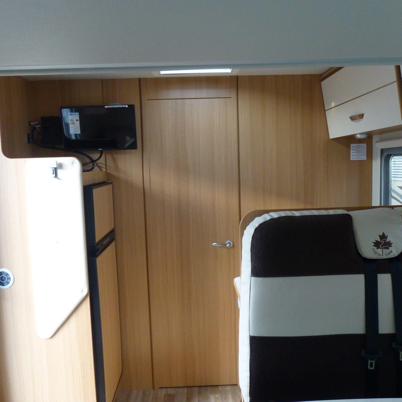 renault ahorn canada ae euro 6b 130 ps wintercamping. Black Bedroom Furniture Sets. Home Design Ideas