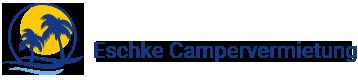 Eschke Campervermietung